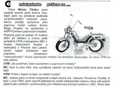 Rozhovor-Cihak-ZCPM-4-2001a-min