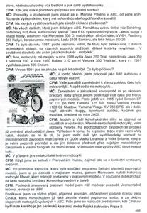Rozhovor-Cihak-ZCPM-4-2001b-min