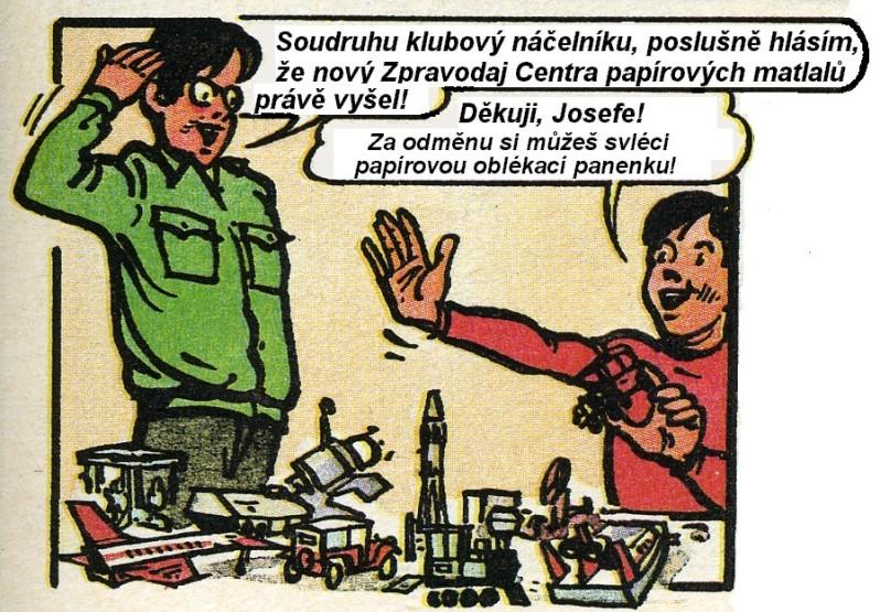 ZCPM-komiks
