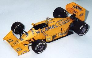 Lotus99T_Honda-min