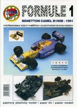 MG-Benetton2