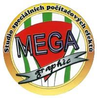 MG-logo1