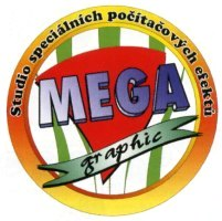 MG-logo2