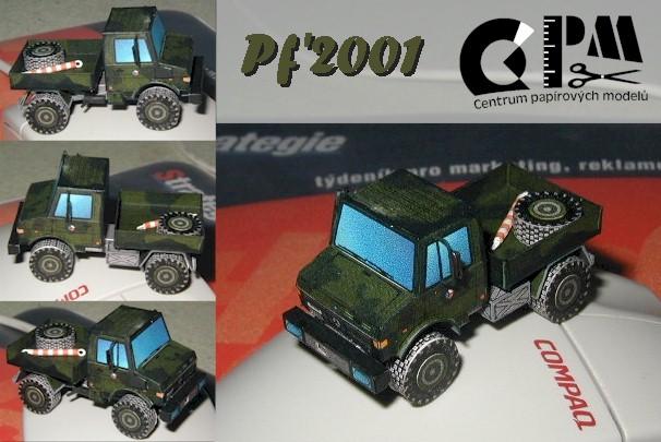 PF2001-CPM