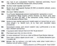 Rozhovor-Ant-ZCPM1-2001b-min
