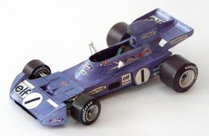 Tyrrell_Ford005-min