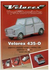 Velorex435b