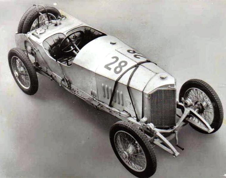 Mercedes04