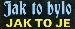 Jak_to_bylo-logo