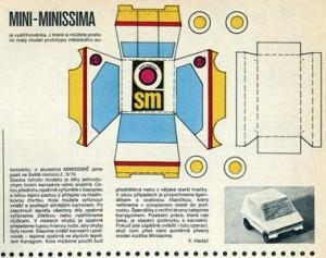 Mini-Minissima-c.12-74x