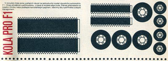 Nejlevnejsi_F1-kola-c.34-74x