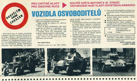 Vozidla_osvoboditelu-c.19-75x
