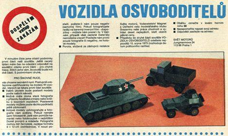 Vozidla_osvoboditelu-c.20-75x