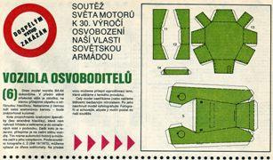Vozidla_osvoboditelu-c.26-75x