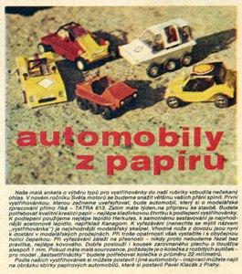 Automobily-c.2-76x