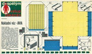 Avia-A15-c.26-80x