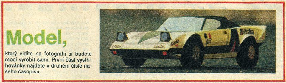 Lancia_HF_Stratos-c.1-78