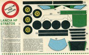Lancia_HF_Stratos-c.4-78x