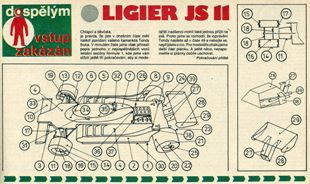Ligier_JS11-c.46-79x