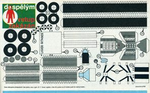 Ligier_JS11-c.47-79x