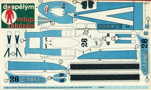Ligier_JS11-c.48-79x