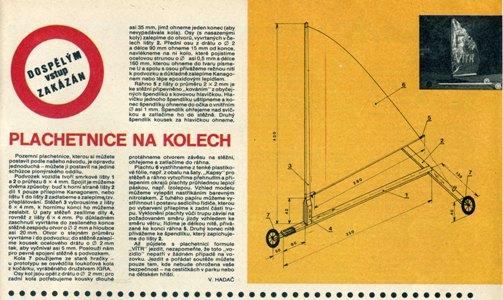 Plachetnice-c.48-75x