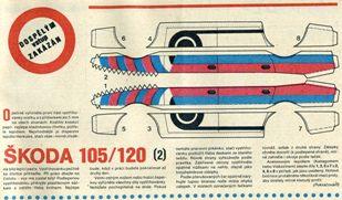Skoda105-120-c.42-76x