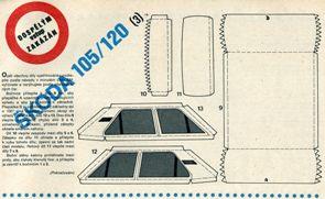 Skoda105-120-c.43-76x
