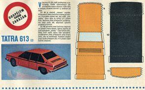 Tatra613-c.4-76x