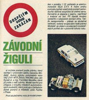 Ziguli-c.9-76x