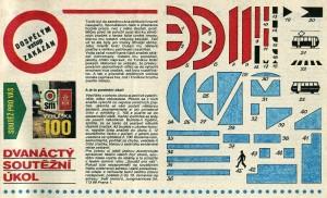 Znacky-c.23-77