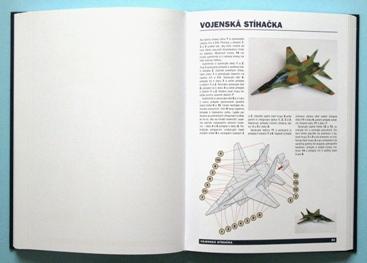 Kniha-Vystrihovacky2x