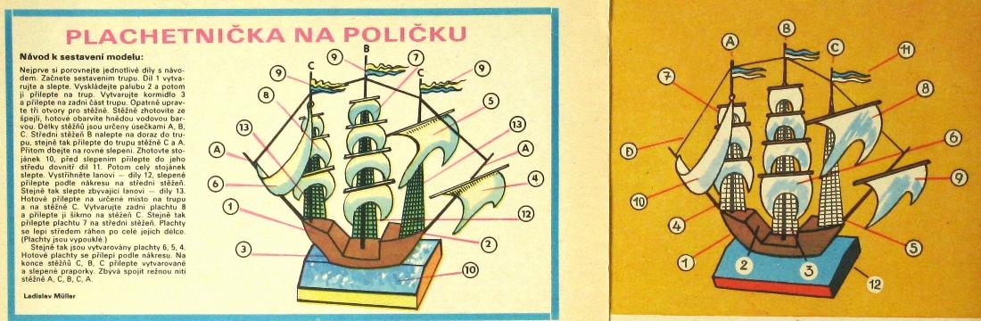 Frosi-ABC-plachetnicka2