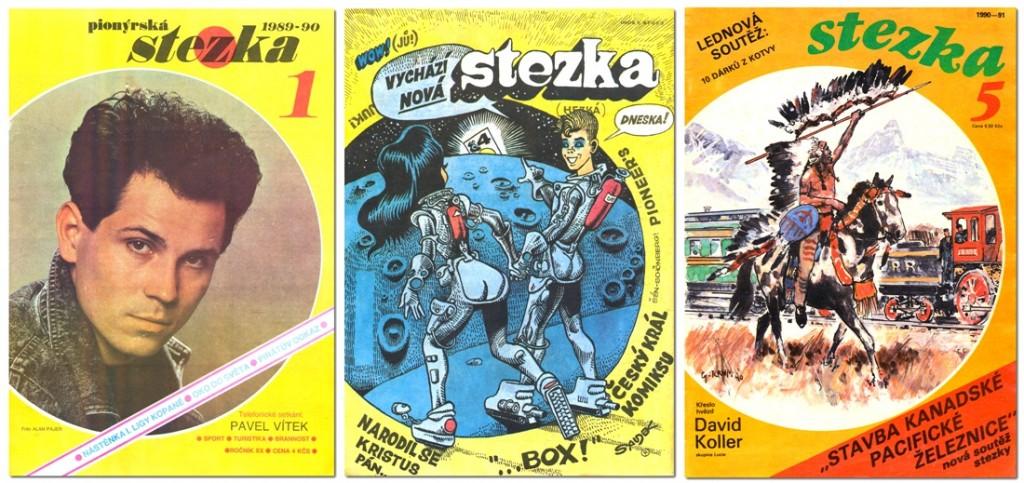 Stezka-obalky3
