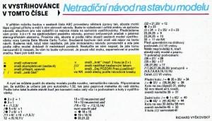 Lancia-netradicni_navod