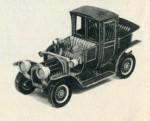 Packard-puvodni