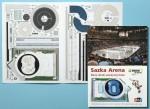 Sazka-Arena