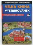 Velka_kniha-MPR