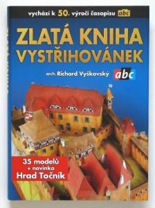 Zlata_kniha_RV