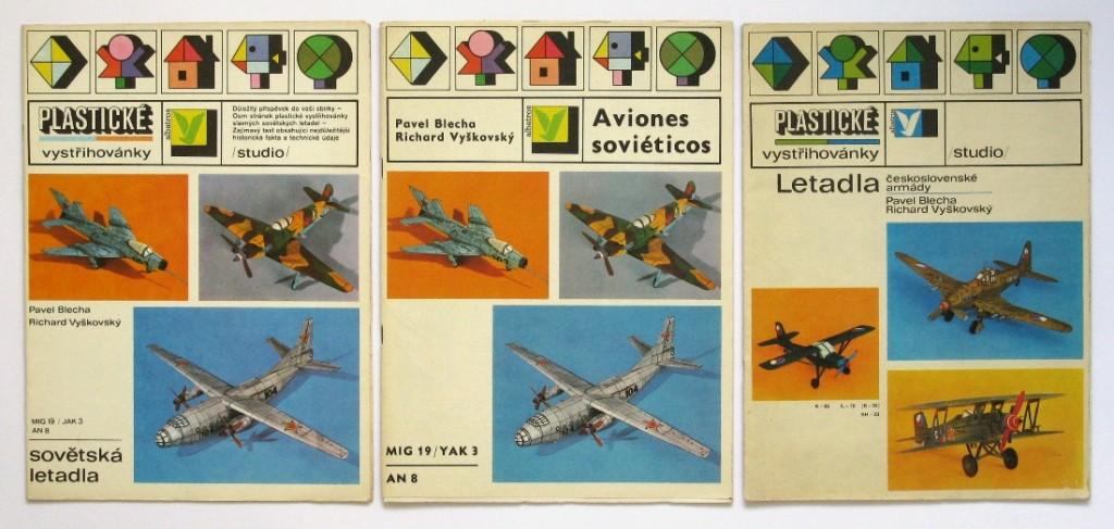 Albatros-letadla-BV