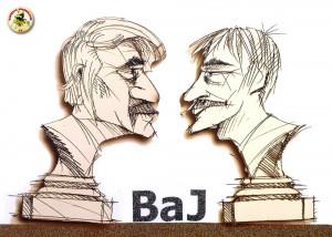 BaJ-M.Weiner