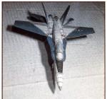 Hornet-v_TV-foto-Buchan-7-94-95