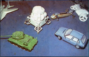 Zp-19-88-89b
