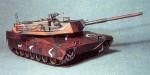 Abrams-c.3-93-94