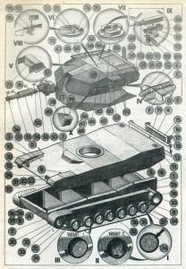 Abrams-navodka