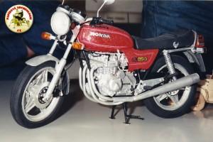 Jakubco-Honda_CBX-650