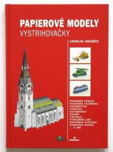 Jakubco-kniha1