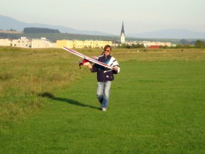 Jakubco-let1
