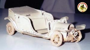 Jakubco59-auto