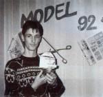 Model92-foto-Krbata-6-92-93b